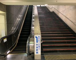道順①-1